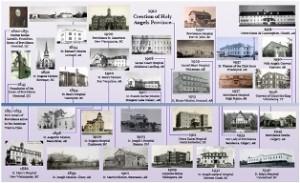 HAP Timeline_website image
