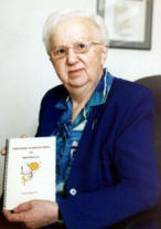 Sr. Lina Gaudette, SP published Theological Reflections on Providence in 2000.