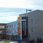 Providence Care Centre from website